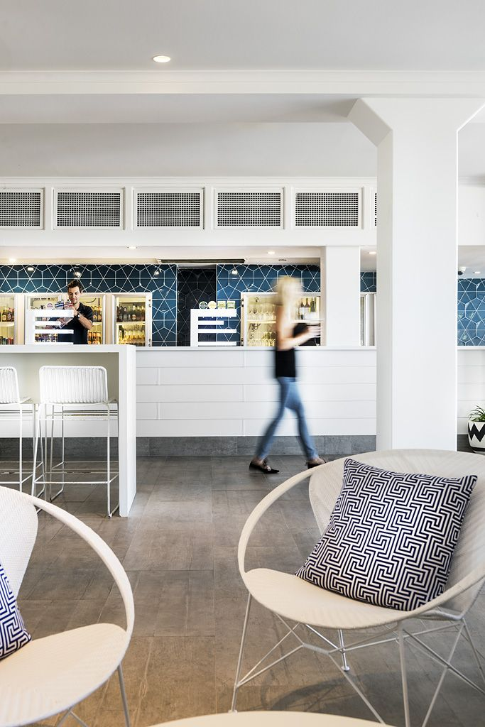Mangrove Resort Hotel in Broome was recently awarded 'WA's Best Redeveloped Hotel' Award at the AHA WA Awards!  DARKON Recessed & surface mounted DEEP DOWN GU10 LED downlights were used exclusively throughout this project - secured and supplied by DARKON WA Agents - Lighting Options Australia.