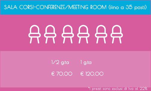 listino-cowo_meeting-35