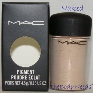 Omg cheap Mac samples!!!!!