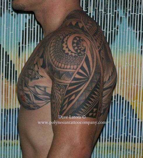 23 best images about mi tattoo on pinterest samoan tattoo sleeve tattoo designs and. Black Bedroom Furniture Sets. Home Design Ideas