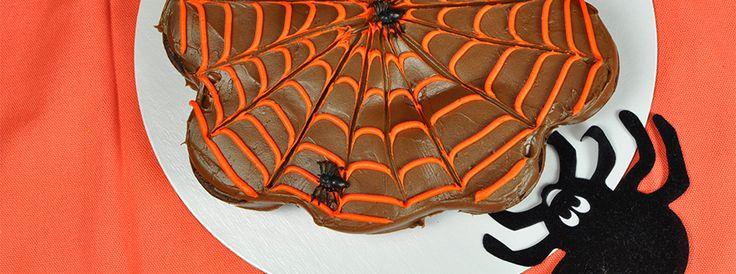 910x340_Spider-Web-Brownie-Bites
