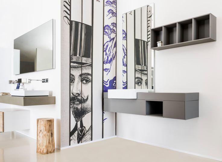 75 best bertani showroom images on pinterest | showroom, parma and ... - Bertani Arredo Bagno Modena