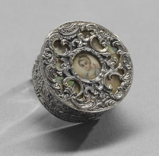 Small Pill Boxes Decorative 152 Best Sterling Pill Boxes Images On Pinterest  Pill Boxes