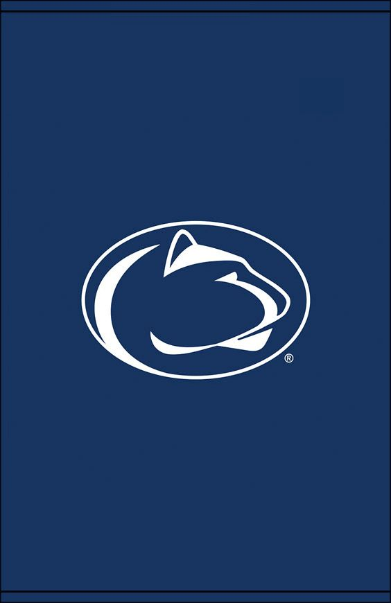 29 Best Penn State Images On Pinterest