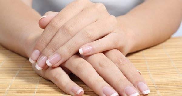 Ξέχνα τα πολύχρωμα νύχια φέτος το καλοκαίρι! Αυτή είναι η νέα τάση