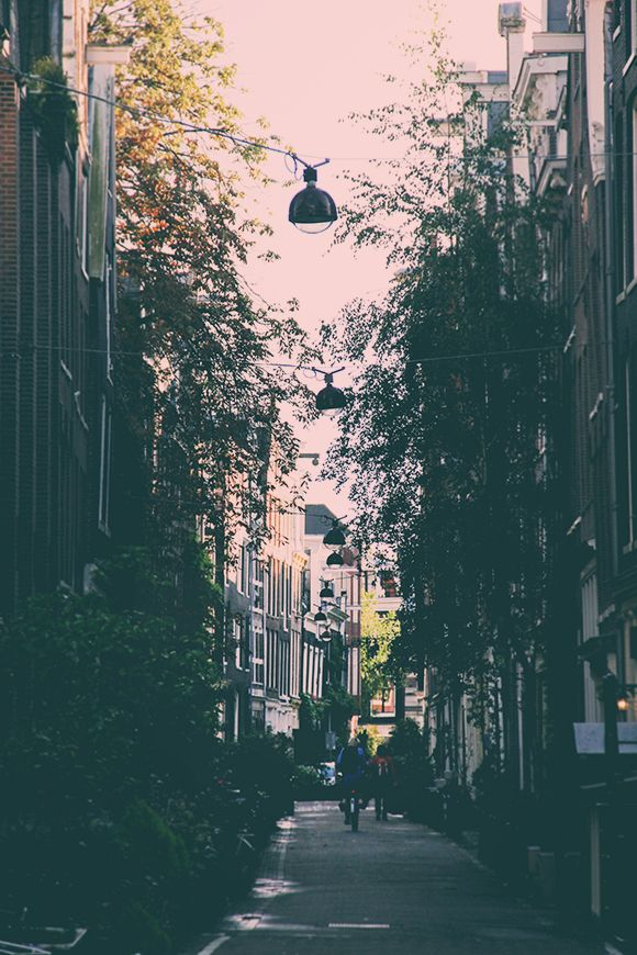 Amsterdam Photo Diary | Free People Blog #freepeople