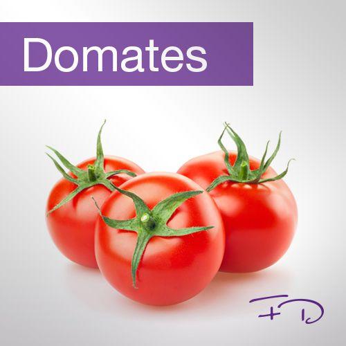 Domates