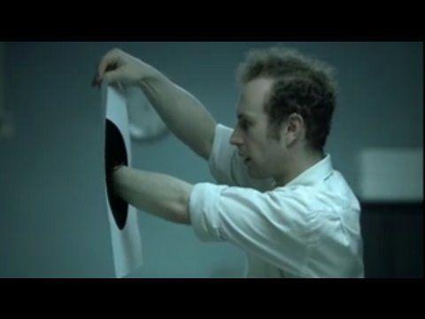 The Black Hole | Future Shorts - YouTube Cortometraggio senza dialoghi