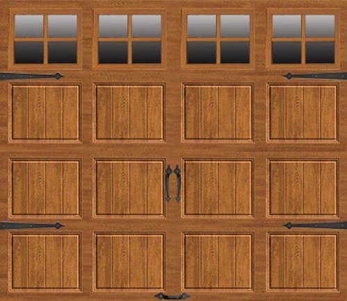 Best 25 menards garage doors ideas on pinterest what for 24 foot garage door