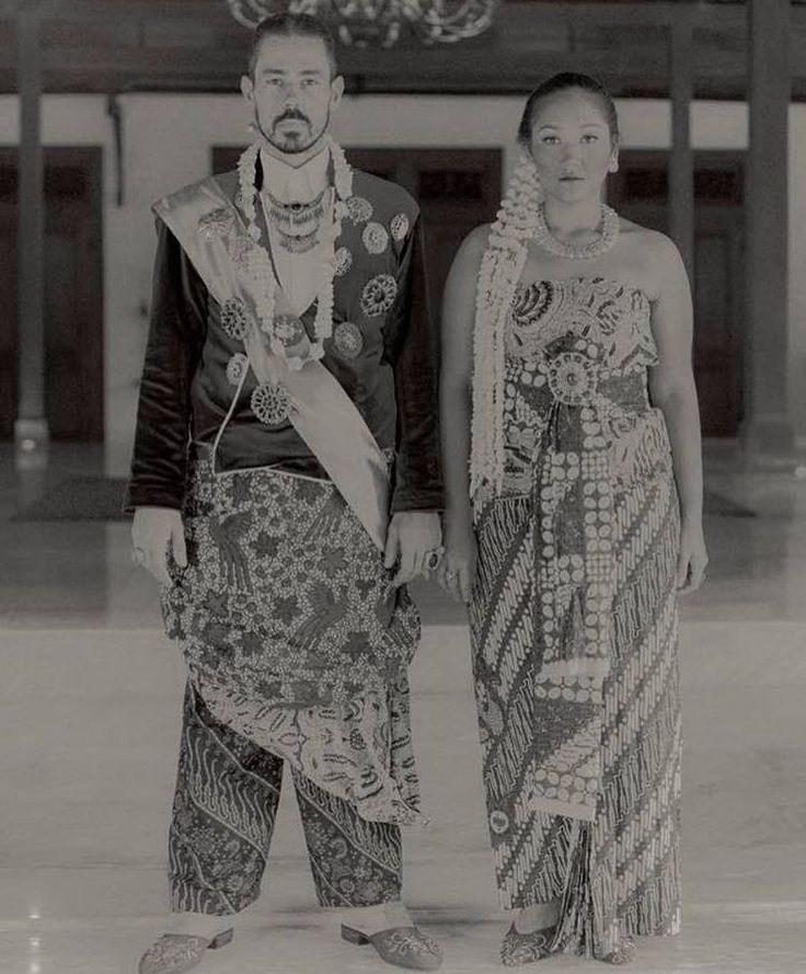 #Indonesian #Prewedding Idea 1