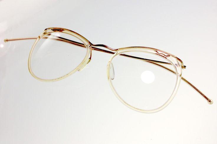 "French ""Sol Amore"" glasses   General Eyewear shop"