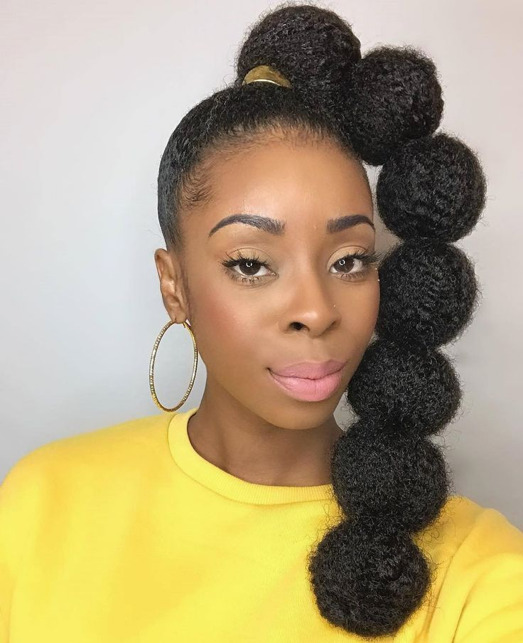 90 best weave techniques images on pinterest hairstyles short beauty of the day wearenatural curlytreats angeliah visit curlytreats pmusecretfo Image collections