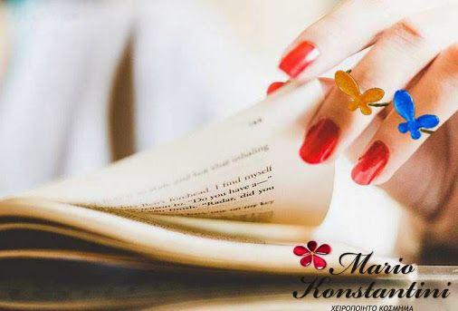 #Mario #Konstantini #ring #handmade #jewellery #jewelry #chevalier