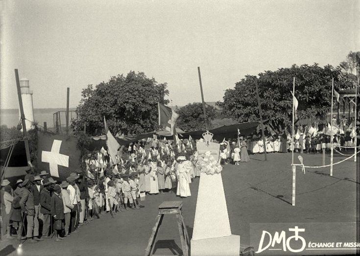 08 borel visita real dert 1907