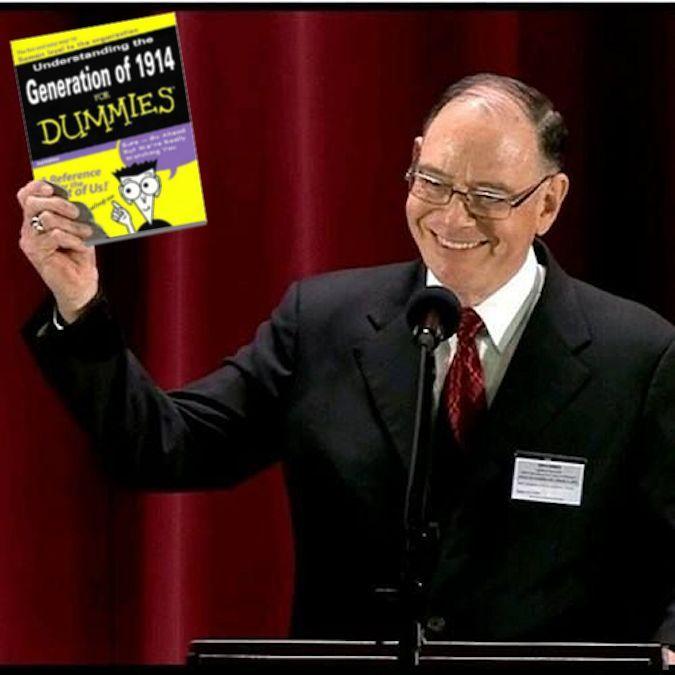 jehovah witness pioneer school book pdf