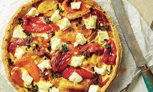 Yotam Ottolenghi recipes   Life and style   The Guardian
