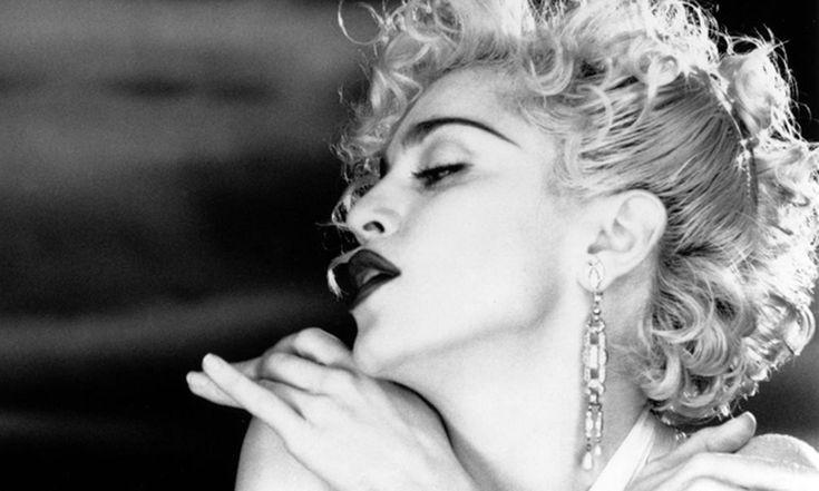 Strike a Pose – La vera storia dei ballerini di Madonna di Ester Gould e Reijer Zwaan, 5 e 6 dicembre 2016, Nexo Digital