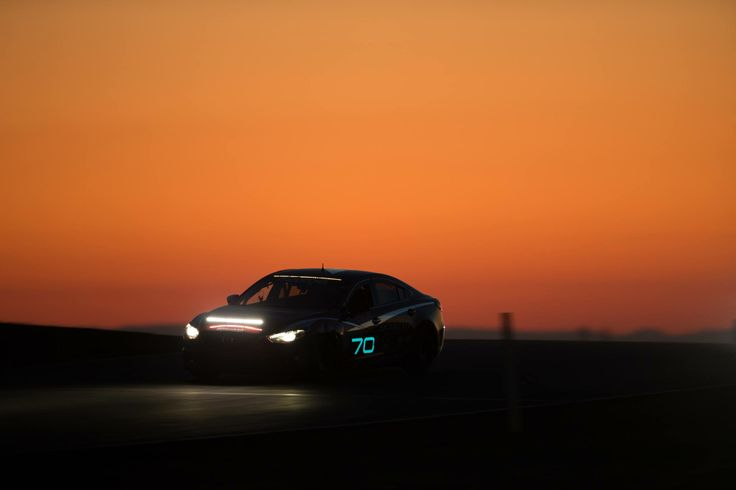 http://flanaganmotors.com 2014 Mazda6 Skyactiv D