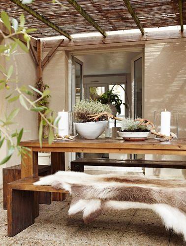 licht ingerichte, neutrale inrichting, decoratie van het huis, wit decor