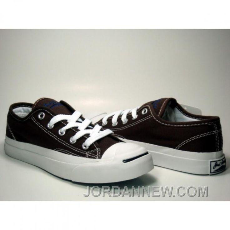 http://www.jordannew.com/converse-jack-purcell-