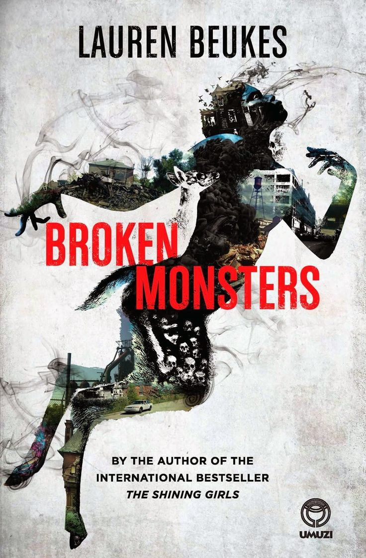 Worlds In Ink  Scifi And Fantasy Book Reviews: Cover Reveal: Broken