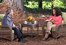 Oprah interviews spiritual teacher and best-selling author Gary Zukav for the 25th anniversary of his groundbreaking book 'The Seat of the Soul.' They offer fresh insights into popular topics, including how to heal addiction, understand emotions and challenge fears.