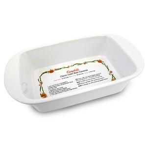 Campbell's® Green Bean Casserole Dish - CampbellShop.com  Just $18.95 and you'll be a holiday hero.