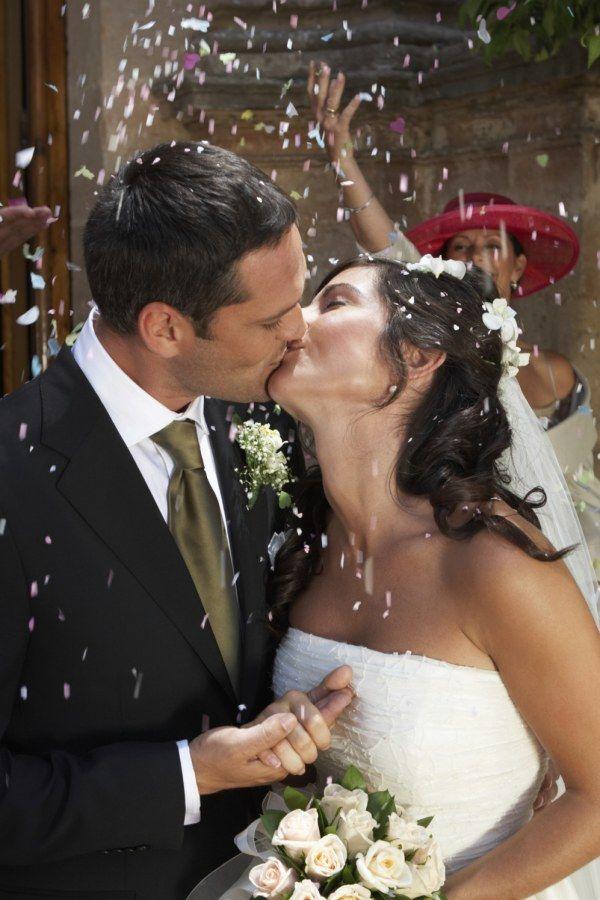 Alimentation : Le mariage ferait grossir | Musique mariage, Chansons pour mariage, Idée photo ...