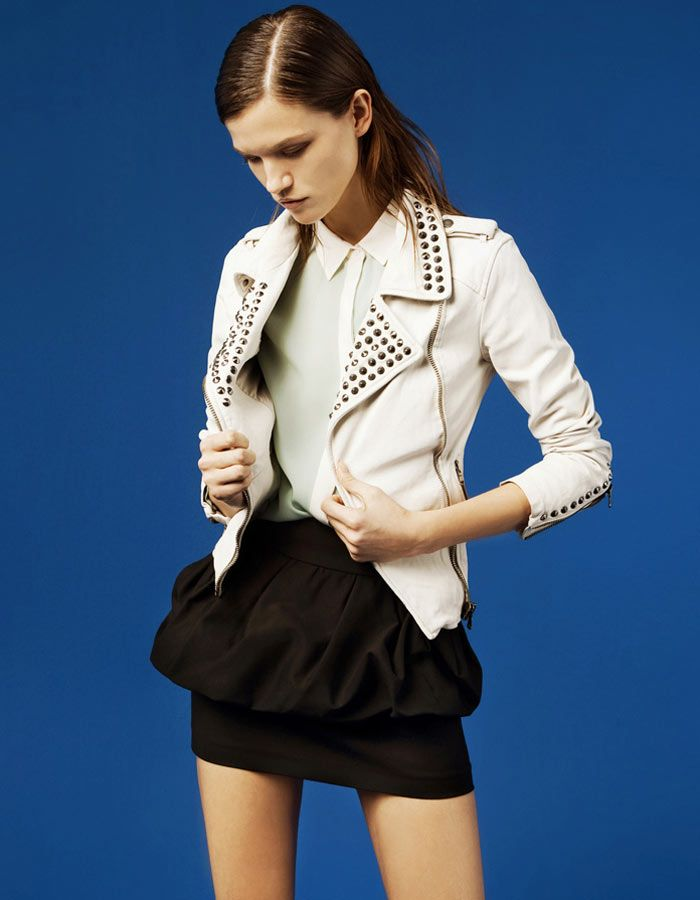 Google Image Result for http://www.coolandmore.com/pictures/2012/02/ZARA-WOMAN-COLLECTION-SPRING-SUMMER-2012_2.jpg