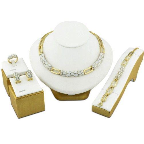 bijuterii sultana http://www.bijuteriifrumoase.ro/cumpara/bijuteriicu-cristal-tip-leopard-3350