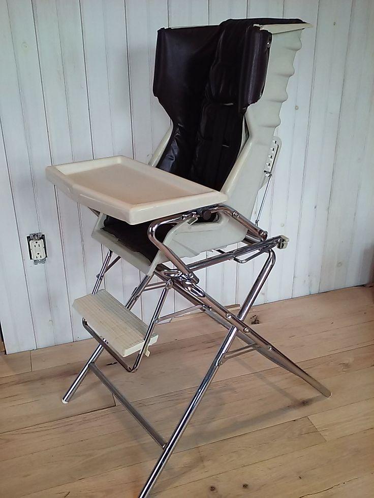 70 best vintage car seats images on pinterest antique. Black Bedroom Furniture Sets. Home Design Ideas