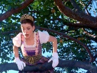 The Princess Diaries & The Princess Diaries 2: Royal Engagement 2 ...