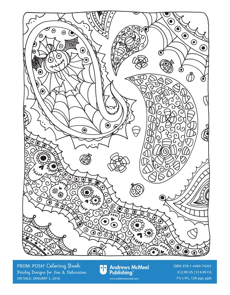 98 Best Coloring With T My Coloring Books Images On