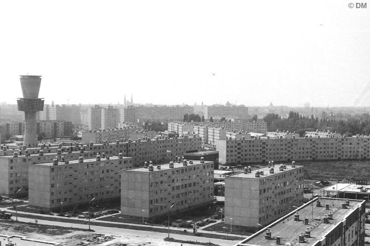 Olajbányász tér 1. - panoráma 4.