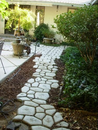 Do Pavers Color Become Natural With Time