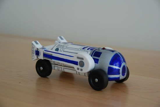 Pinewood Derby Designs ~ Best images about pinewood derby on pinterest cars
