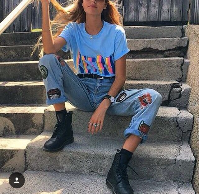 Best 25+ Vintage fashion 90s ideas on Pinterest | 90s ...