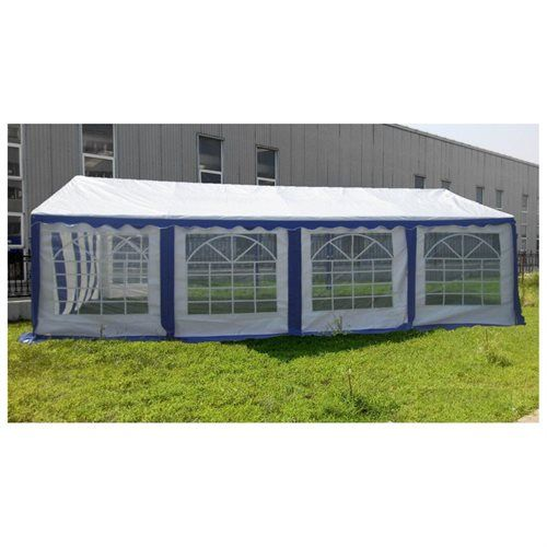 1000 Ideas About Car Shelter On Pinterest Carports For