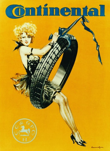1000  images about vintage tire ads on pinterest