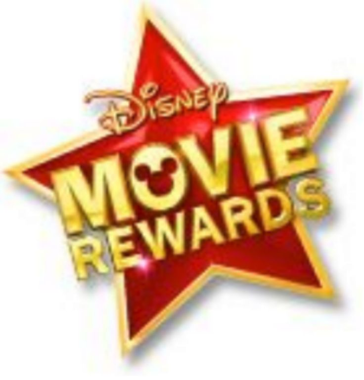 #Disney New #MovieRewards Codes #1. Please enter 25DOCGL33 at http://disneymovierewards.go.com. #Movie #Codes. Worth at total of 5 #points. Expires Monday 05 December 2016 11:59 P.M. EST.  #ezswag #thankyou #havefun #savemoney #disneymovierewards