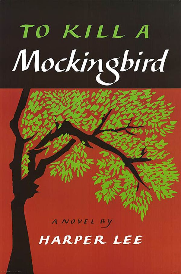 To Kill a Mockingbird: Worth Reading, High School, Books Worth, Kill, Movie, Book Covers, Harper Lee, Favorite Books, Mockingbird