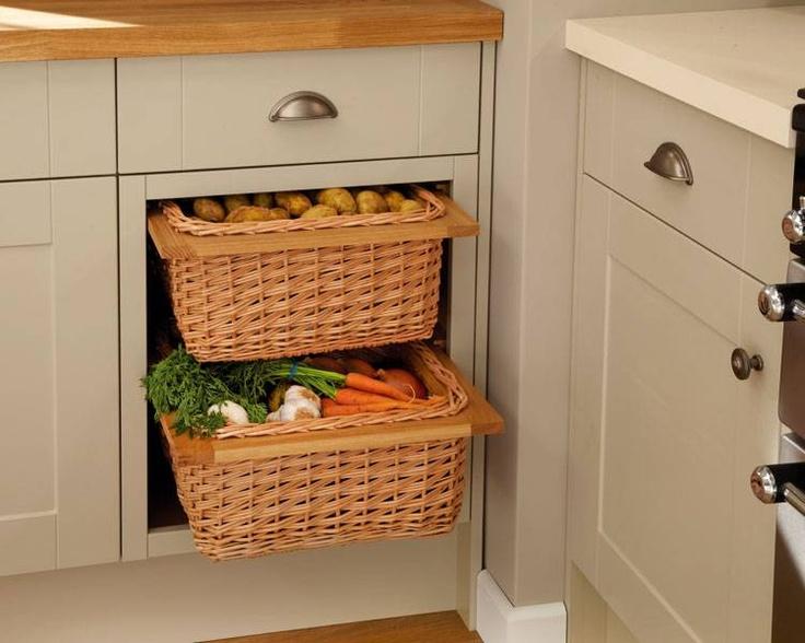 Kitchen Ideas Howdens 30 best howden kitchens images on pinterest | kitchen designs