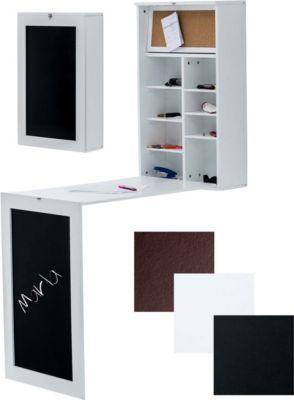 die besten 25 klapptisch wand ideen auf pinterest. Black Bedroom Furniture Sets. Home Design Ideas