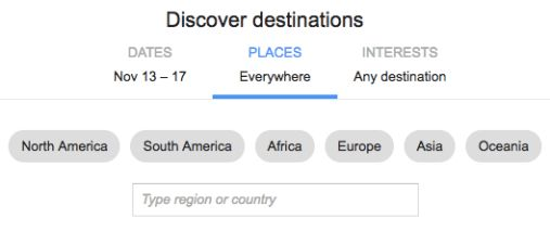 """Google flights is one of my favorite ways to find cheap flights. We are originally from Utah and it can be expensive to fly out of. For those looking for an easier option for great deals, I follow an Instagram account called """"Flights from home"""" that finds deals and posts them daily. The only catch is that it is limited ... Read More"""