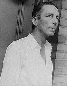 Organic wholeness, the wholeness of life and things, the divine beauty of the universe. Love that, not man Apart from that, or else you will share man's pitiful confusions... Robinson Jeffers - Wikiquote