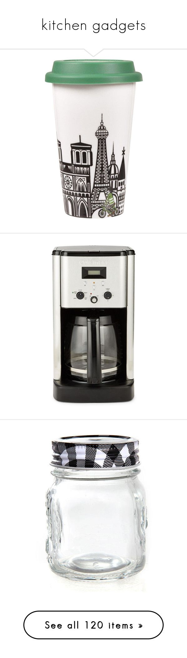 Miniature Dishwasher The 25 Best Small Dishwasher Ideas On Pinterest Portable