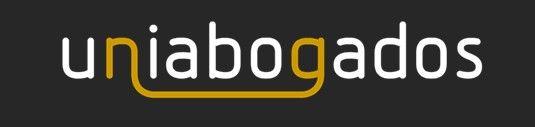 Abogados en Fuengirola  http://abogadosdefuengirola.net/  UNIABOGADOS, empresa de servicios juridicos ubicada en la Costa del Sol con sede principal en Malaga y delegacion en Fuengirola desde donde ofrece servicios legales en toda la provincia.