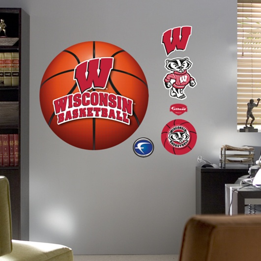 74 Best Packers Bucks Brewers Admirals Images On Pinterest Milwaukee Bucks Sports Logos And