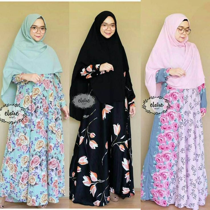 Bismillah  GIVE AWAY TIME . Insallah @sania_hijab  bagi2 oufit /hijab gratis nih  caranyaa gampang banget :  follow akun @sania_hijab  comnent done pada gambar ini . 2orang pemenang akan dapat oufit / scarf dari kami  pengumuman  akan diumunkan di akun @sania_hijab jadi klo udah follow jangan di unfollow yaa . Semoga beruntung  jagan lupa difollow yaa  @sania_hijab   @sania_hijab   @sania_hijab  http://ift.tt/2f12zSN