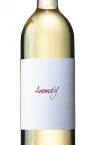 One of the best wines from the North Fork of Long Island.  A white Pinot Noir from Anthony Nappa.